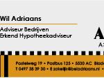 AdriaansBladel_email_DEF-08