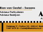 AdriaansBladel_email_DEF-11