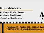 AdriaansBladel_email_DEF-13