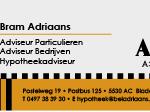 AdriaansBladel_email_DEF-14
