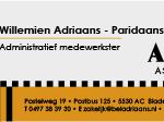 AdriaansBladel_email_DEF-15