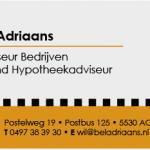 AdriaansBladel_email_DEF_wil-16